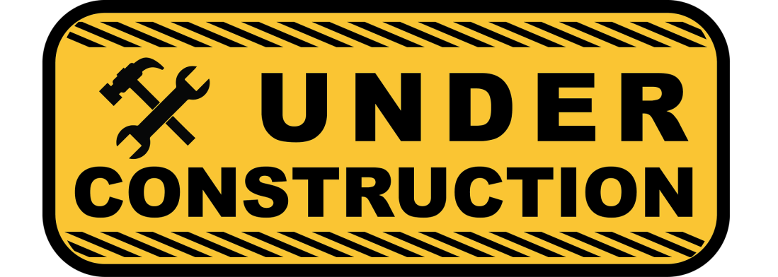 under-construction-2408062_1920
